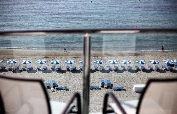 фотографии Allon Mediterrania изображение №24