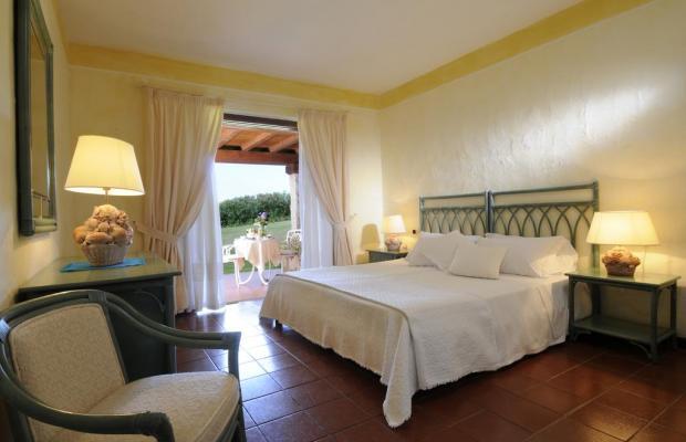 фото отеля Due Lune Golf Resort изображение №29