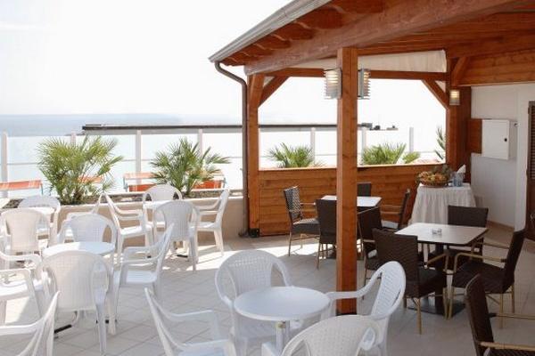 фото отеля Tamanco изображение №5