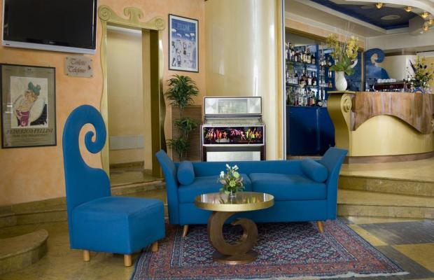 фотографии отеля La Gradisca изображение №19