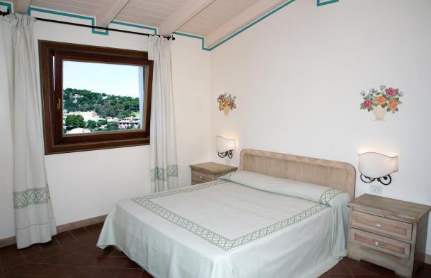 фото отеля Bagaglino I Giardini di Porto Cervo изображение №21