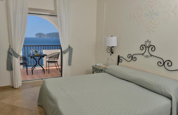 фото отеля El Faro изображение №97
