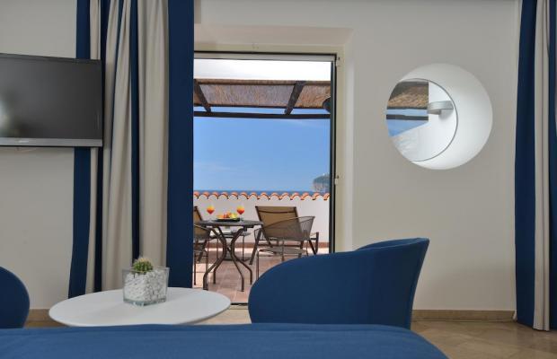 фотографии отеля El Faro изображение №91