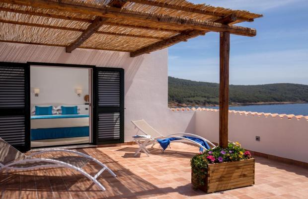 фотографии El Faro изображение №84