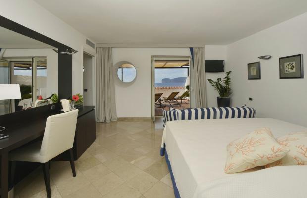 фотографии отеля El Faro изображение №75