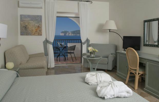 фотографии отеля El Faro изображение №71