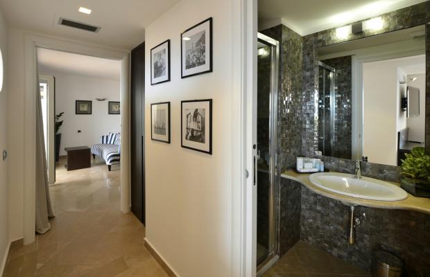 фото отеля El Faro изображение №61