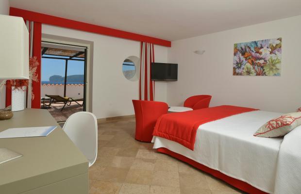 фото отеля El Faro изображение №41