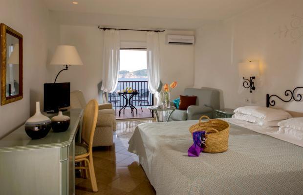 фото отеля El Faro изображение №21