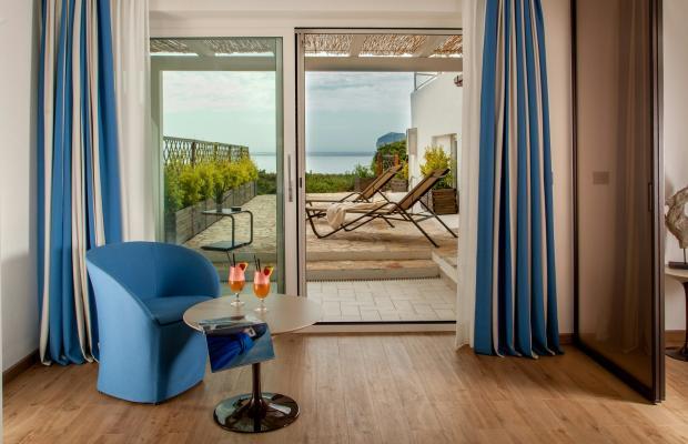 фотографии отеля El Faro изображение №19