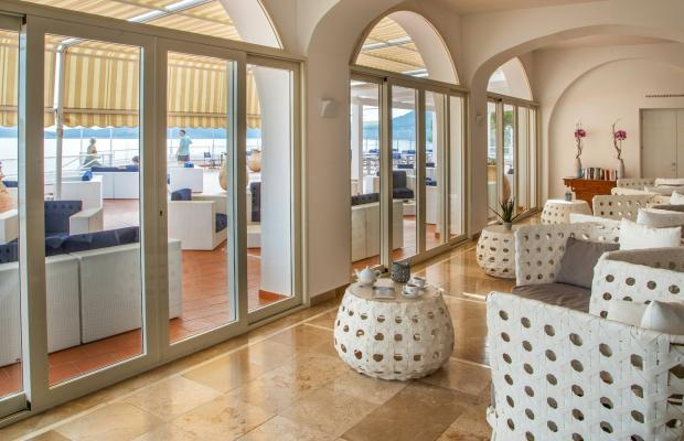 фото отеля El Faro изображение №13