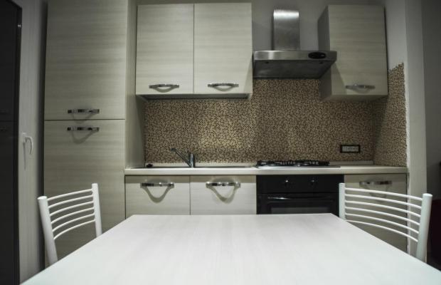 фото отеля Residence La Contessa  изображение №9