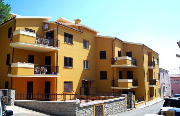 фото отеля Residence La Contessa  изображение №1