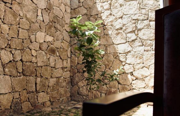 фото Lanthia Resort изображение №22