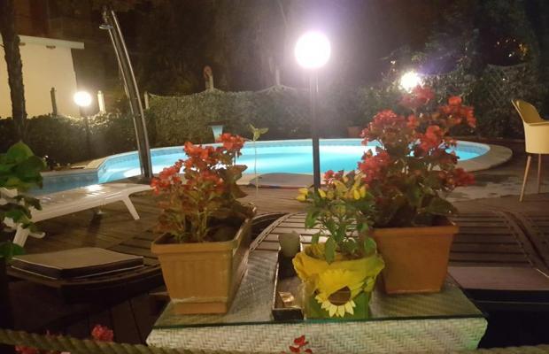 фото Bengasi изображение №6