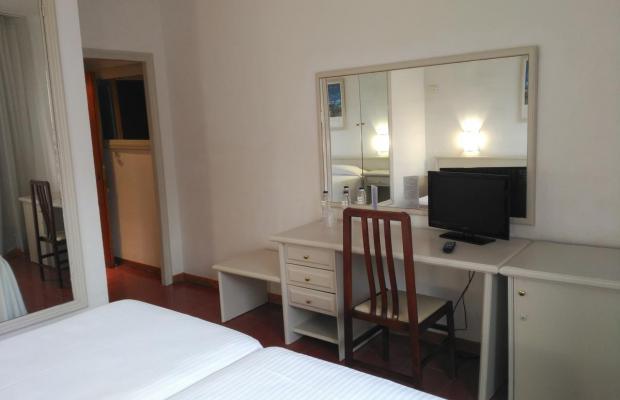 фото Santa Cristina Hotel (ex. Hotel Eugenia) изображение №6