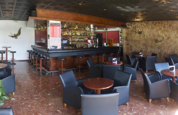 фото отеля Santa Cristina Hotel (ex. Hotel Eugenia) изображение №5