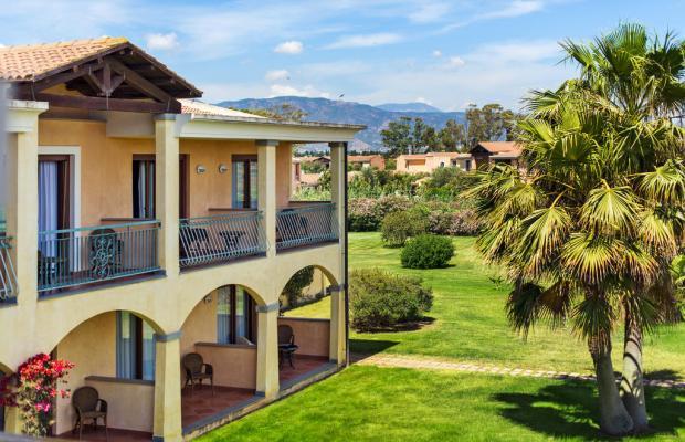 фото отеля Santa Lucia Capoterra изображение №13