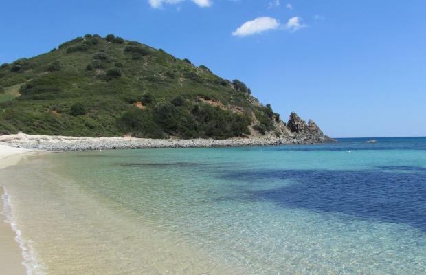 фотографии Blu Sant'Elmo Beach изображение №8