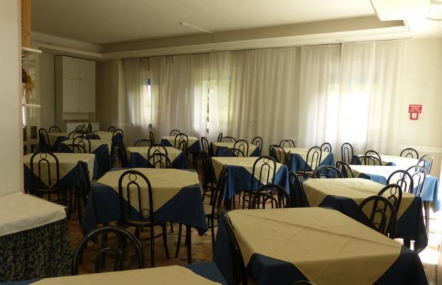 фото отеля Blitz изображение №13