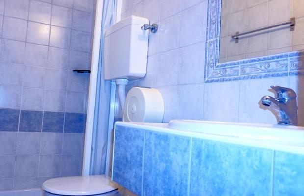 фотографии Elba - Young People Hotels изображение №12
