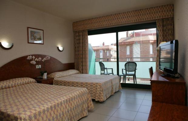 фото отеля Fenals Garden изображение №13
