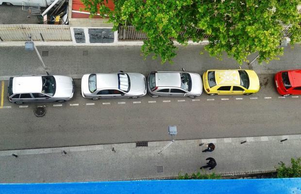 фото Festa Brava изображение №10