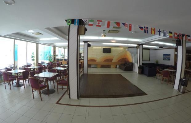 фотографии отеля Hotel Golden Sand (ex. Florida Park Lloret) изображение №7