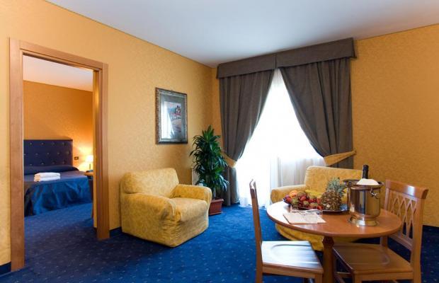 фото отеля Setar изображение №21
