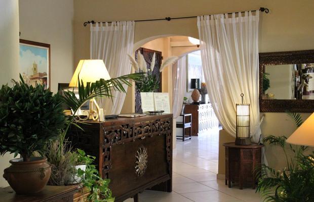 фото отеля Simius Playa изображение №9