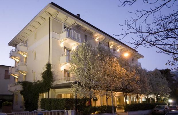 фото отеля Suit Hotel Maestrale изображение №33