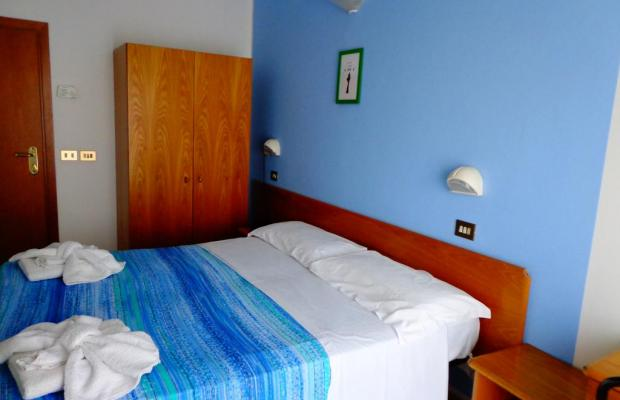 фотографии отеля Santiago изображение №15