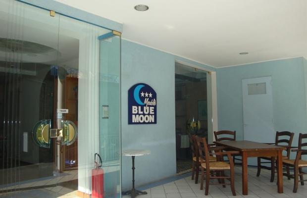 фотографии Blue Moon изображение №8