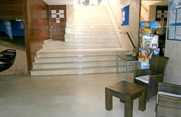 фото отеля Almonsa Playa изображение №29