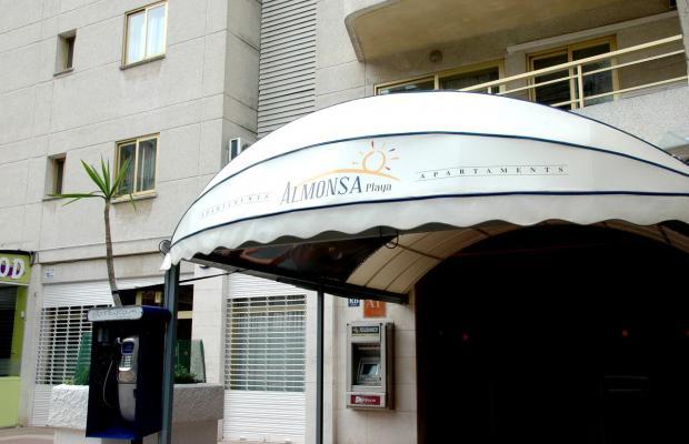 фото отеля Almonsa Playa изображение №13