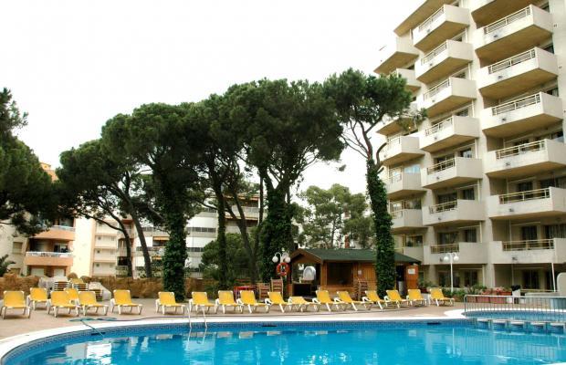 фото отеля Almonsa Playa изображение №1