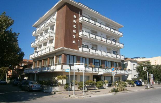 фото отеля Brenta изображение №1