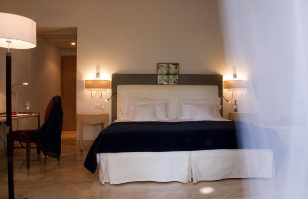 фотографии отеля Mira Is Arenas Resort (ex. Golf Hotel Is Arenas) изображение №27