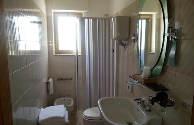 фотографии отеля Mistral изображение №19