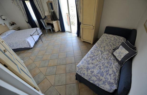фото отеля Grand Hotel In Porto Cervo изображение №5
