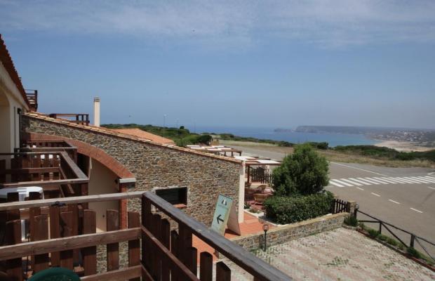 фотографии отеля Torre Hotel изображение №35