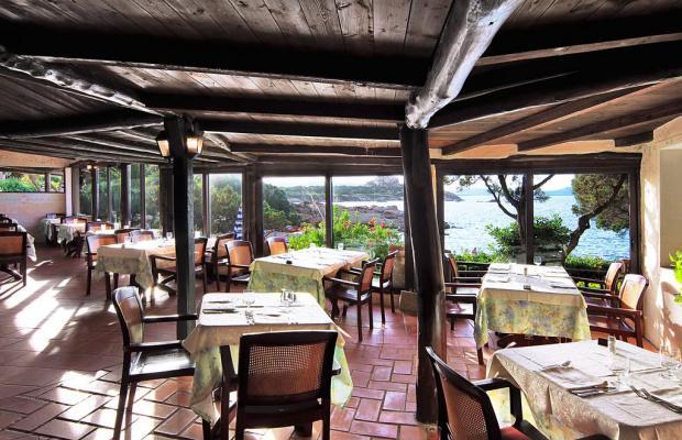 фотографии отеля Grand Smeraldo Beach изображение №19