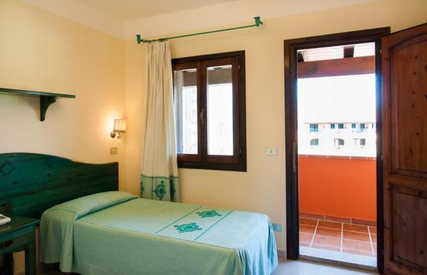 фото отеля ITI Club Hotel Torre Moresca изображение №29