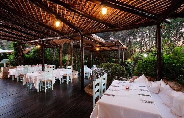 фото отеля Swadeshi Green Park Hotel изображение №9