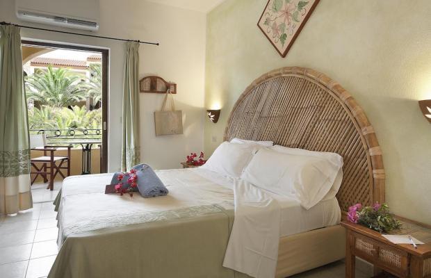 фотографии отеля Hotel Relax Torreruja Thalasso & Spa изображение №19