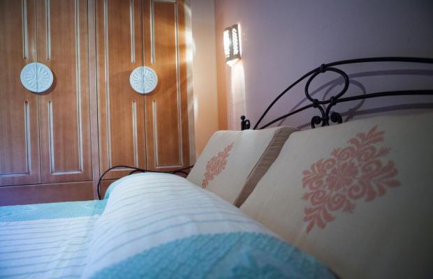 фотографии S'Incantu Resort изображение №16