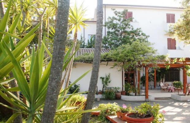 фото отеля Il Querceto изображение №29