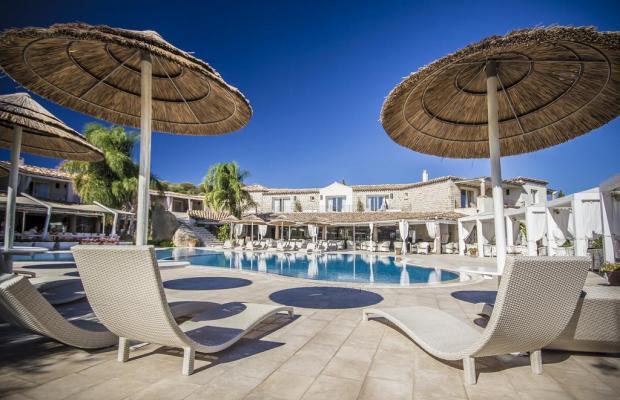 фото отеля Villas Resort изображение №25