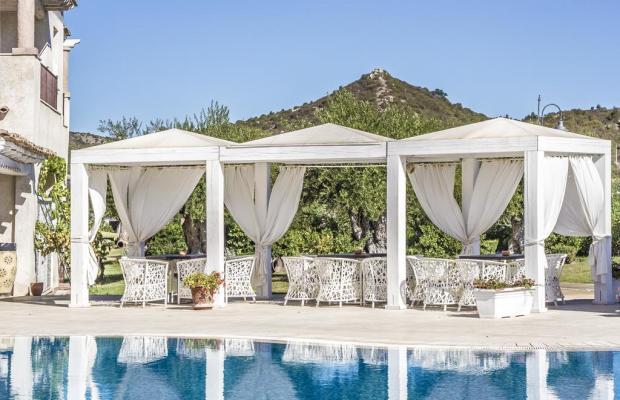 фото отеля Villas Resort изображение №21