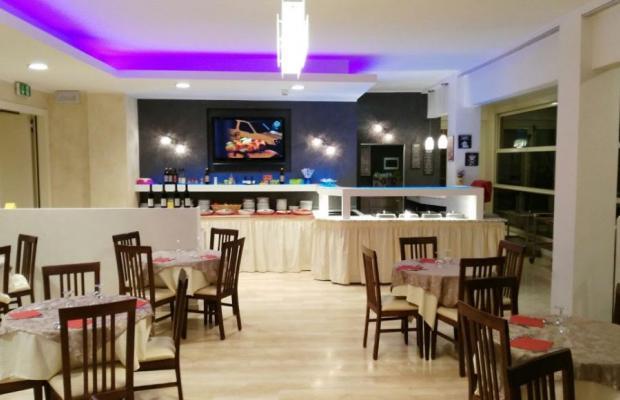 фото отеля HAR Hotel Brooklyn изображение №17